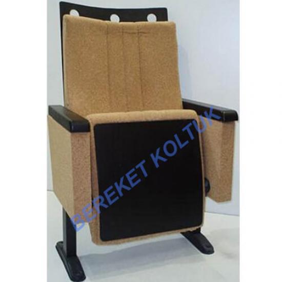 ahsap-konferans-koltuklari-dolfin