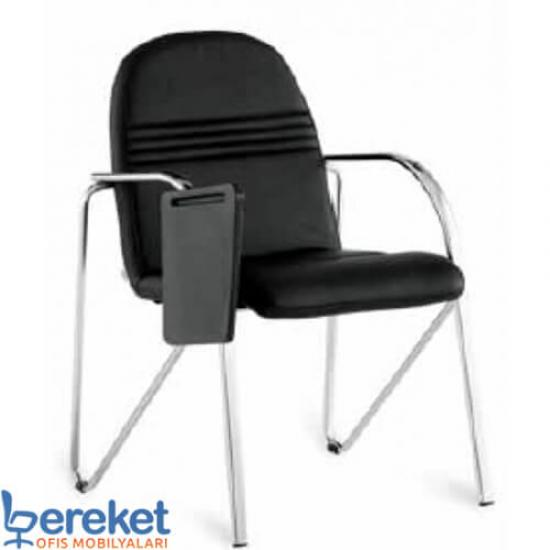Efes Konferans Sandalyesi