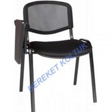 Fileli Konferans Sandalyesi