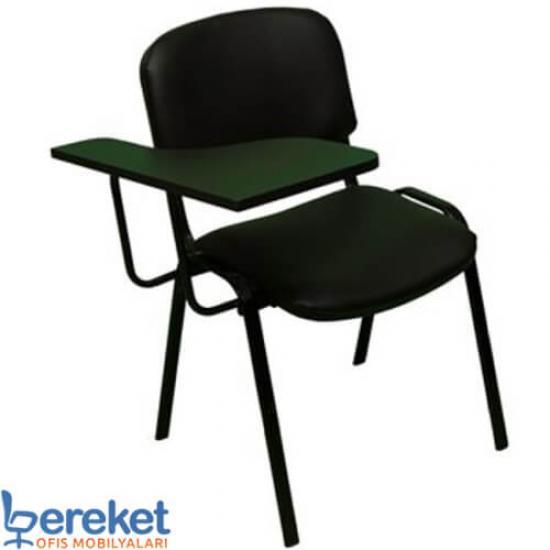 form-konferans-sandalyesi