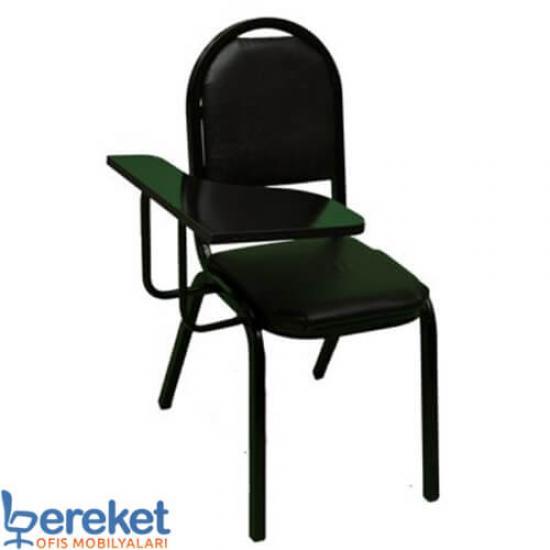 Hilton Konferans Sandalyesi