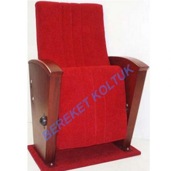 konferans-salonu-koltuk-fiyatlari