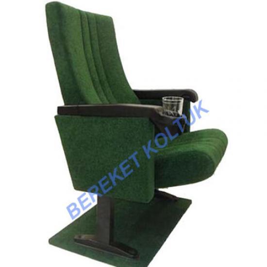konferans-salonu-koltuklari-kapali-kol-dolpin