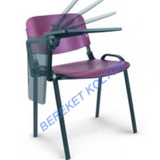 konferans-sandalyesi-koltugu-ucuz