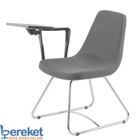 mini-seminer-sandalyesi