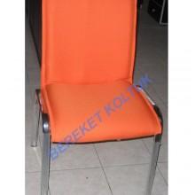 Seminer Sandalyeleri