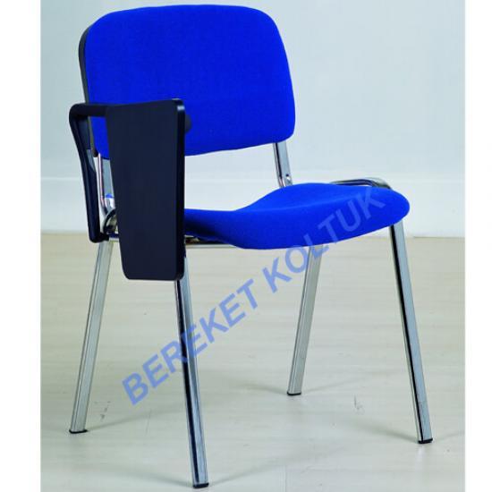 seminer-sandalyesi-ucuz-konferans