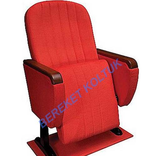 sinema-koltuklari