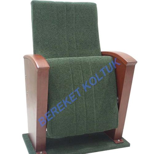 tiyatro-koltuklari